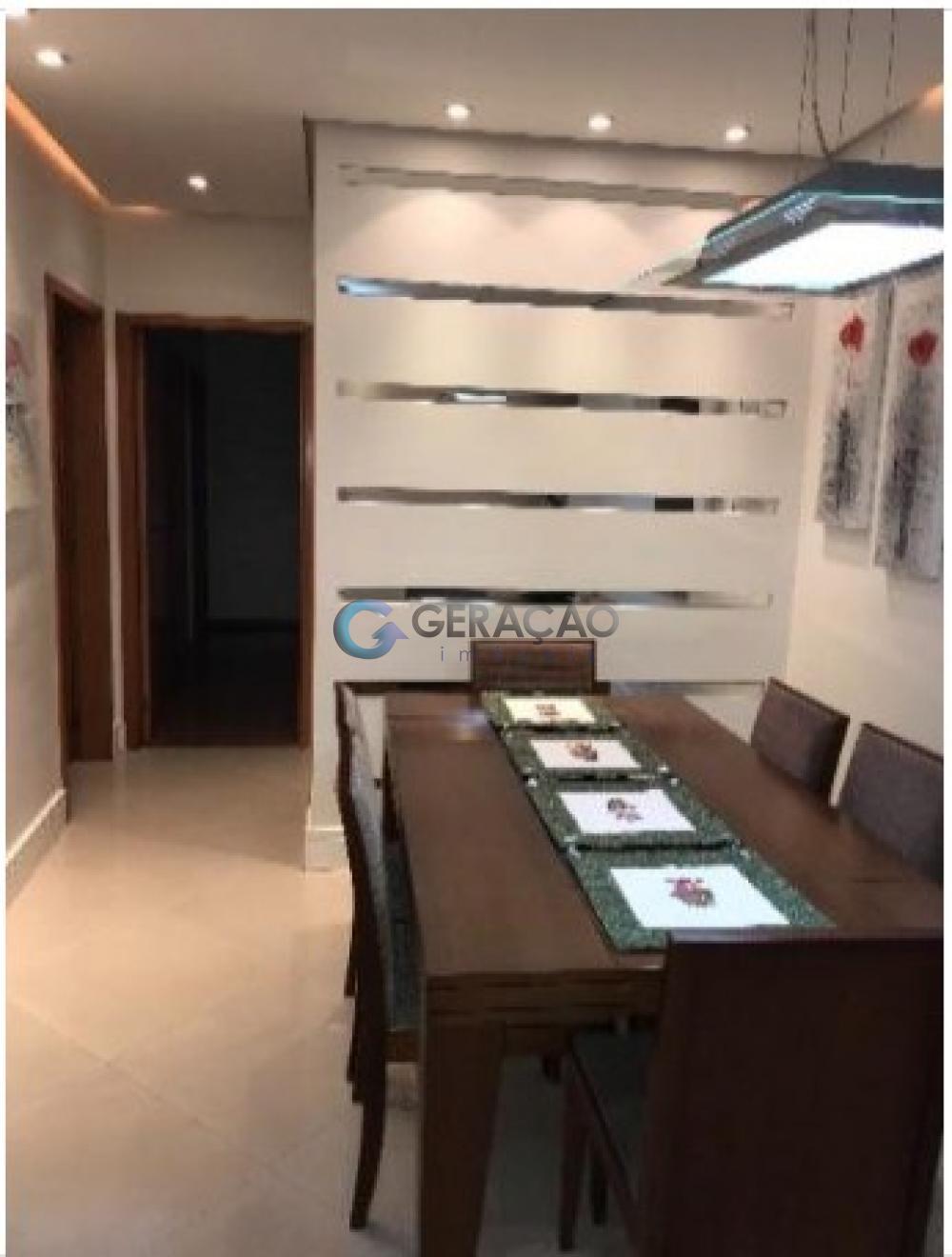 Comprar Apartamento / Padrão em São José dos Campos apenas R$ 645.000,00 - Foto 2