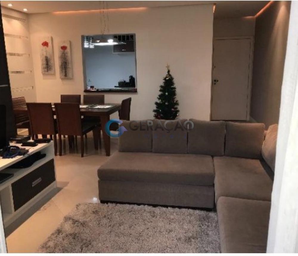 Comprar Apartamento / Padrão em São José dos Campos apenas R$ 630.000,00 - Foto 3