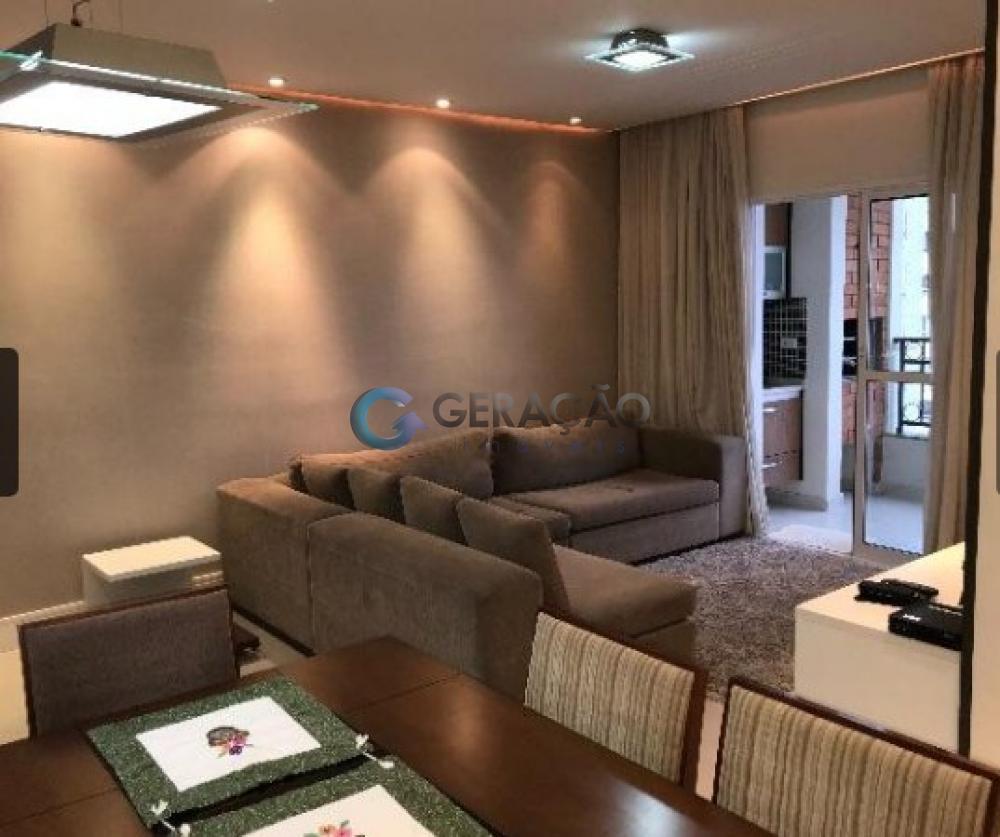 Comprar Apartamento / Padrão em São José dos Campos apenas R$ 645.000,00 - Foto 4