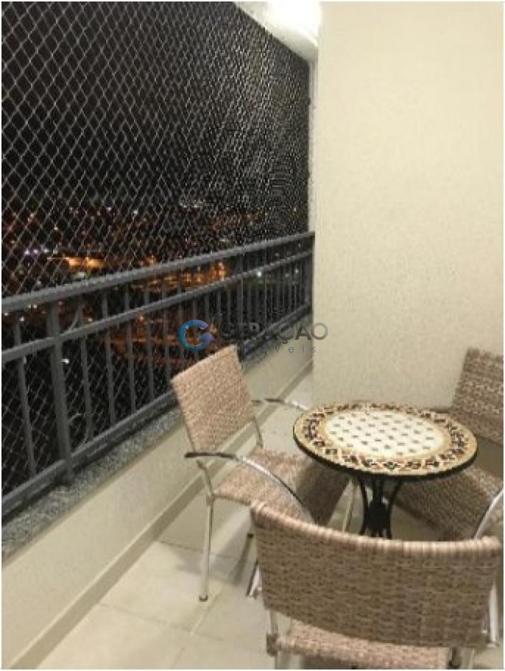 Comprar Apartamento / Padrão em São José dos Campos apenas R$ 645.000,00 - Foto 5