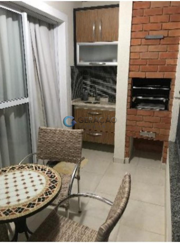 Comprar Apartamento / Padrão em São José dos Campos apenas R$ 630.000,00 - Foto 6