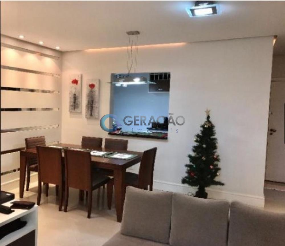 Comprar Apartamento / Padrão em São José dos Campos apenas R$ 630.000,00 - Foto 8