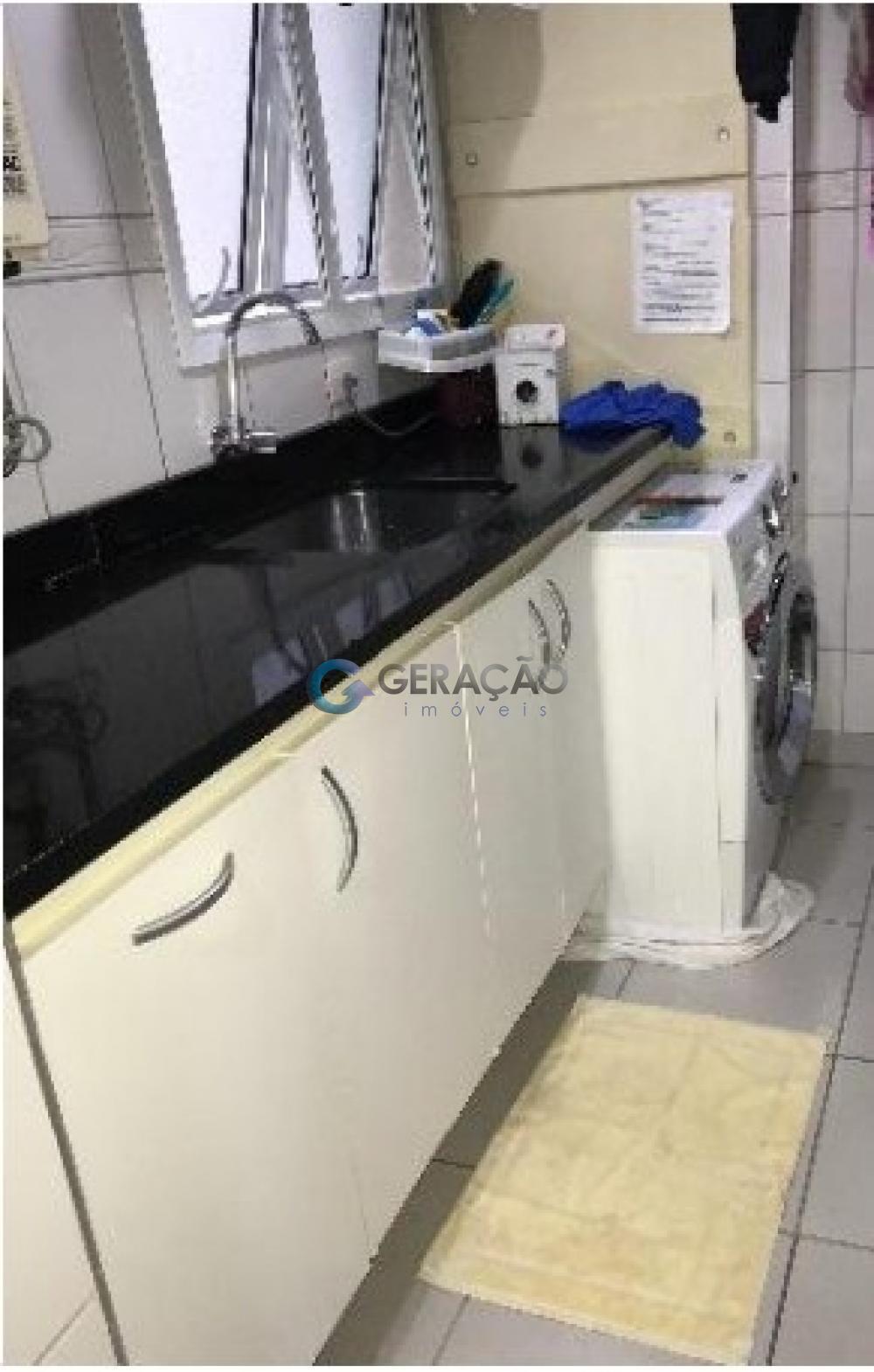 Comprar Apartamento / Padrão em São José dos Campos apenas R$ 645.000,00 - Foto 11