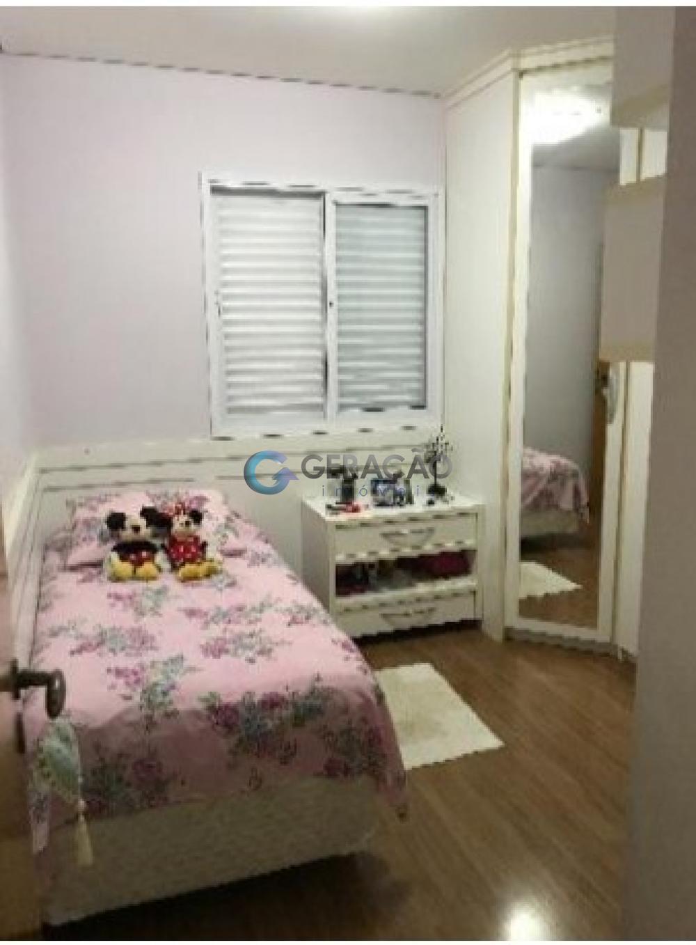 Comprar Apartamento / Padrão em São José dos Campos apenas R$ 630.000,00 - Foto 12