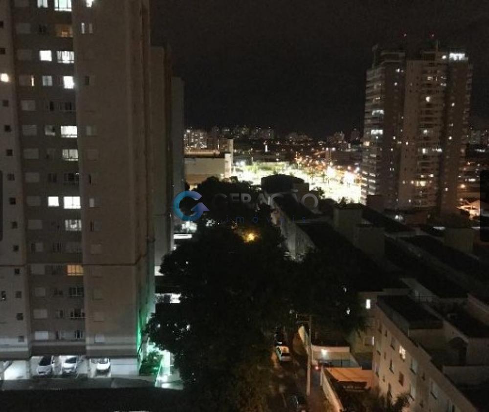 Comprar Apartamento / Padrão em São José dos Campos apenas R$ 645.000,00 - Foto 9