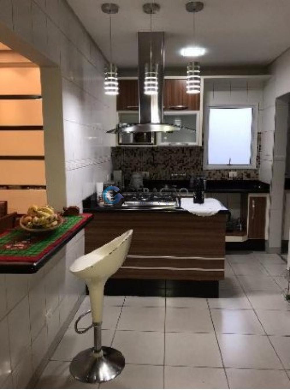 Comprar Apartamento / Padrão em São José dos Campos apenas R$ 630.000,00 - Foto 10
