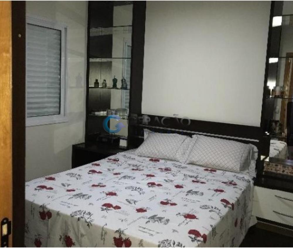Comprar Apartamento / Padrão em São José dos Campos apenas R$ 645.000,00 - Foto 13