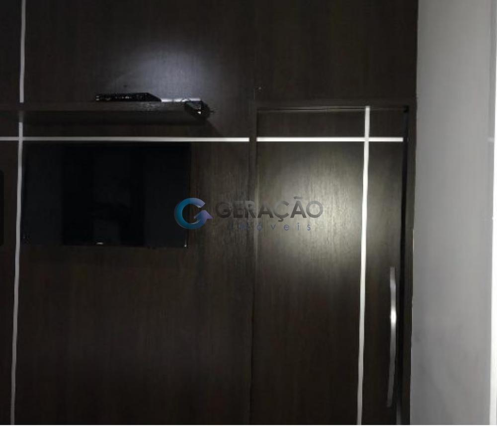 Comprar Apartamento / Padrão em São José dos Campos apenas R$ 645.000,00 - Foto 14