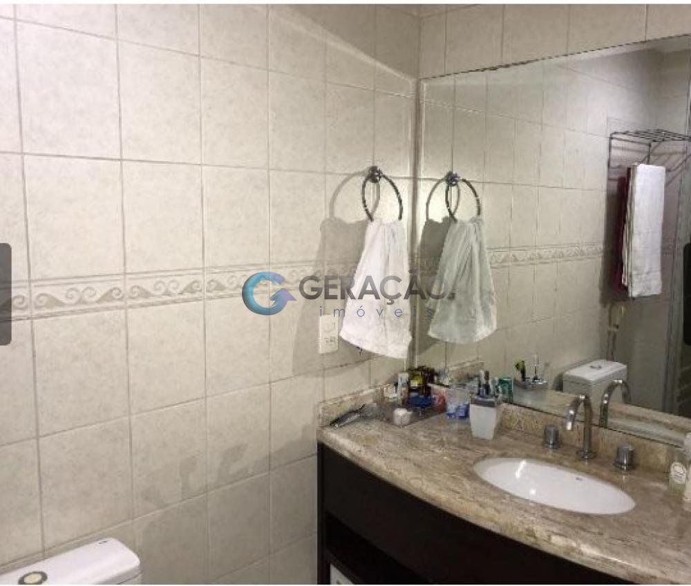 Comprar Apartamento / Padrão em São José dos Campos apenas R$ 645.000,00 - Foto 15