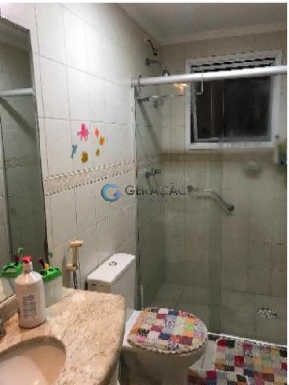 Comprar Apartamento / Padrão em São José dos Campos apenas R$ 645.000,00 - Foto 16
