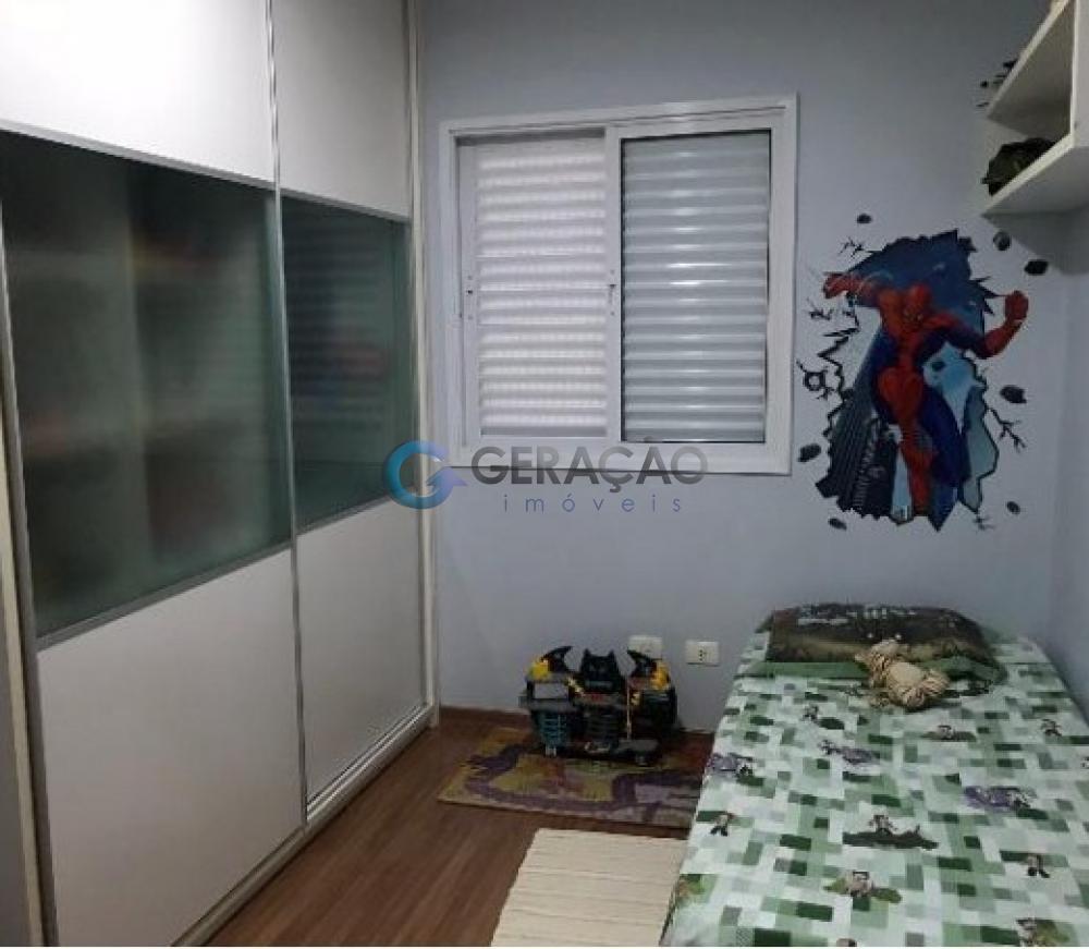 Comprar Apartamento / Padrão em São José dos Campos apenas R$ 630.000,00 - Foto 17