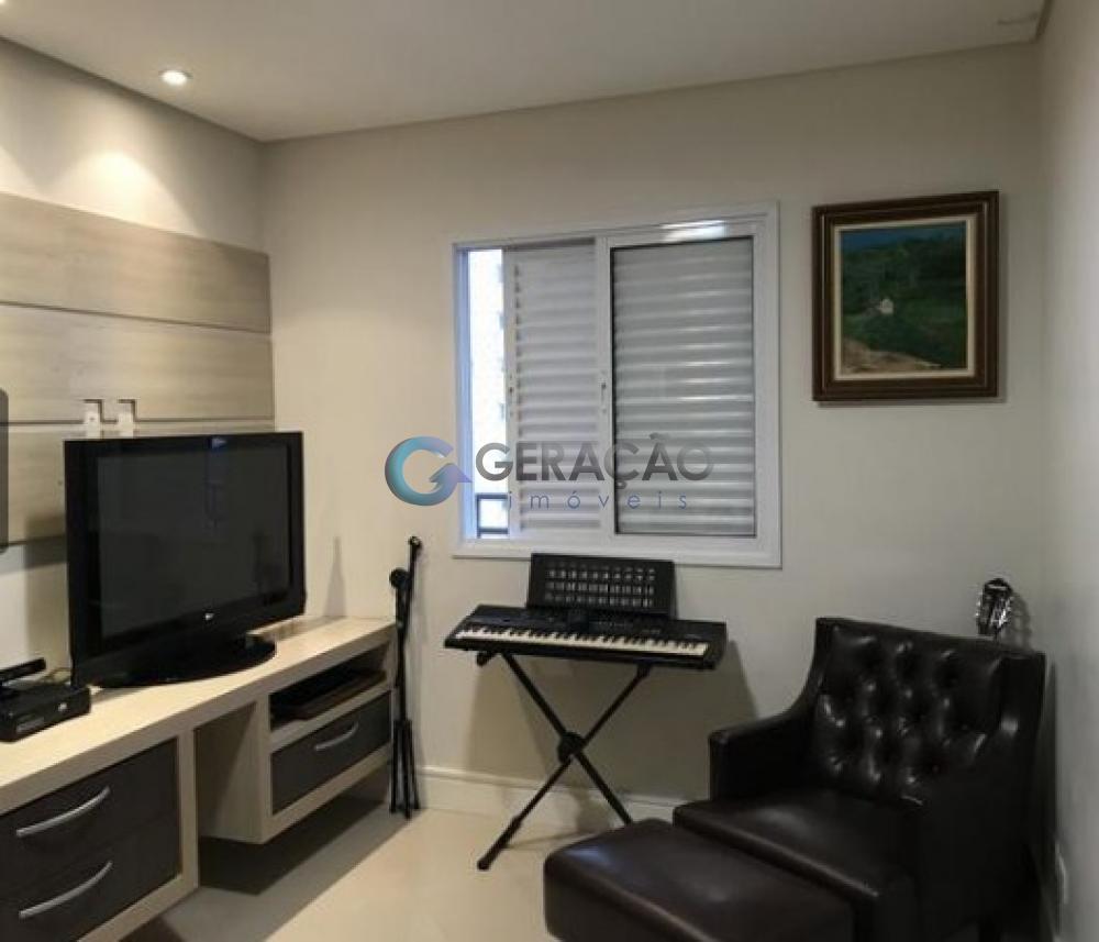 Comprar Apartamento / Padrão em São José dos Campos apenas R$ 645.000,00 - Foto 18