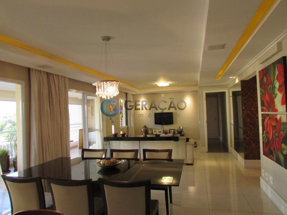 Comprar Apartamento / Padrão em São José dos Campos apenas R$ 1.500.000,00 - Foto 1