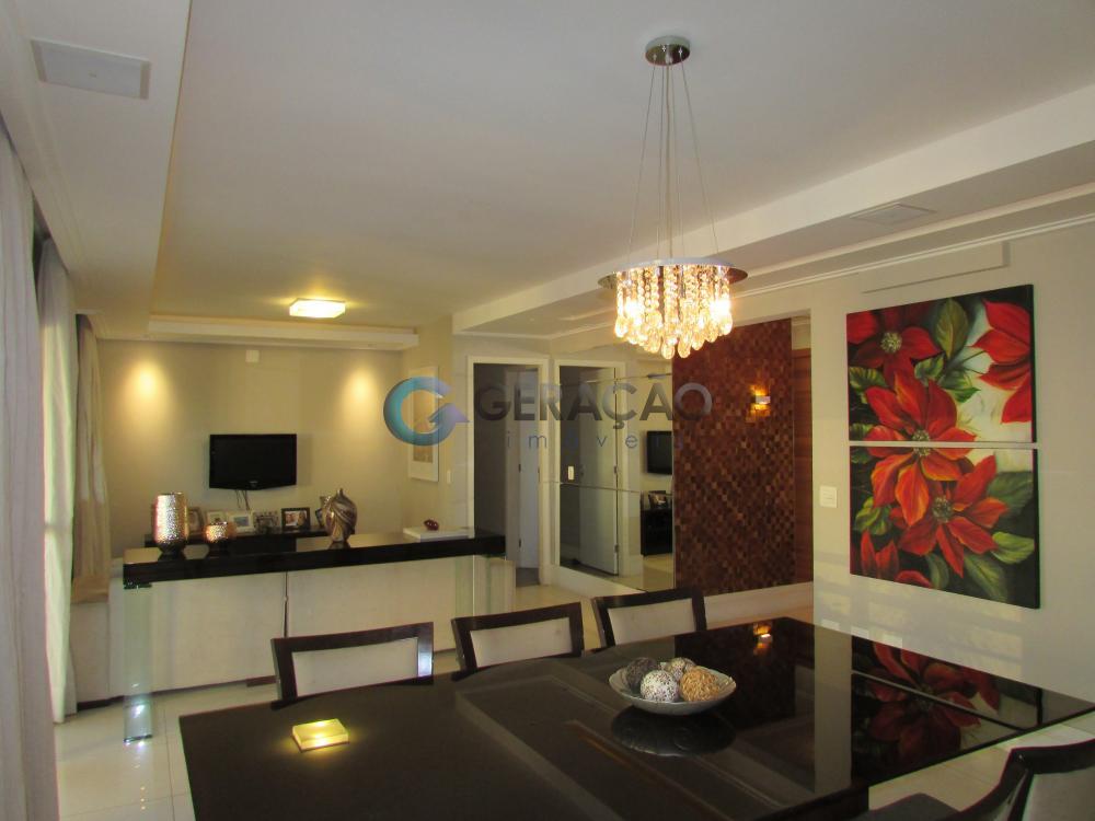 Comprar Apartamento / Padrão em São José dos Campos apenas R$ 1.500.000,00 - Foto 4