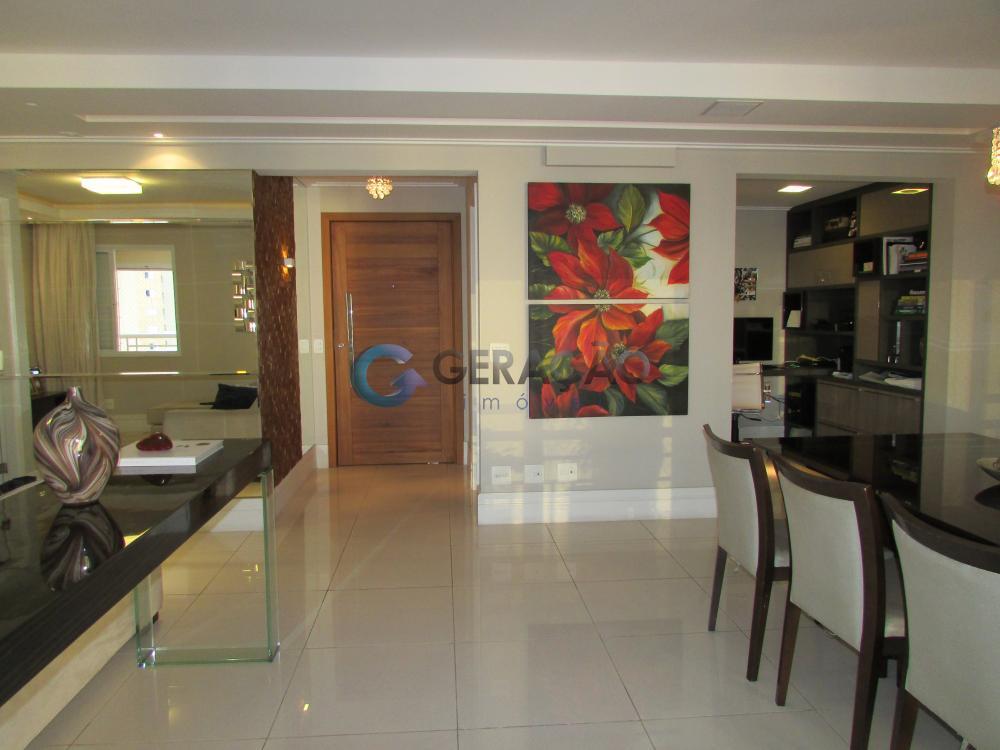 Comprar Apartamento / Padrão em São José dos Campos apenas R$ 1.500.000,00 - Foto 6