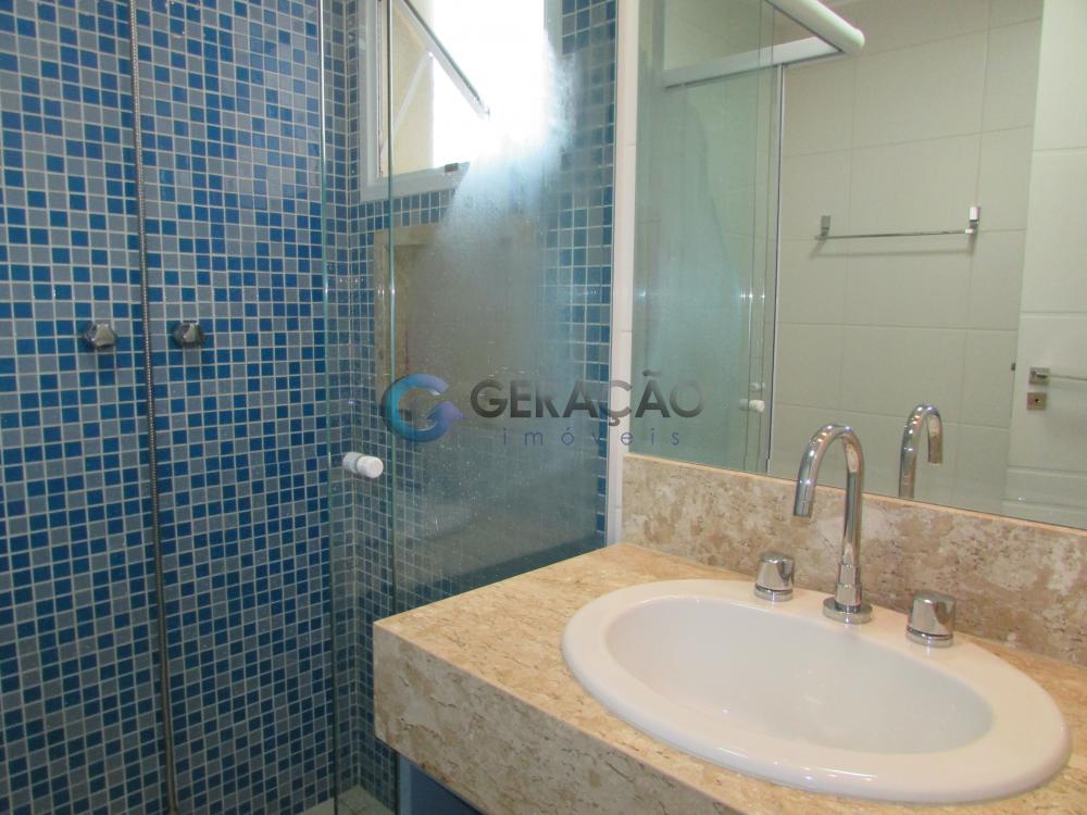Comprar Apartamento / Padrão em São José dos Campos apenas R$ 1.500.000,00 - Foto 20