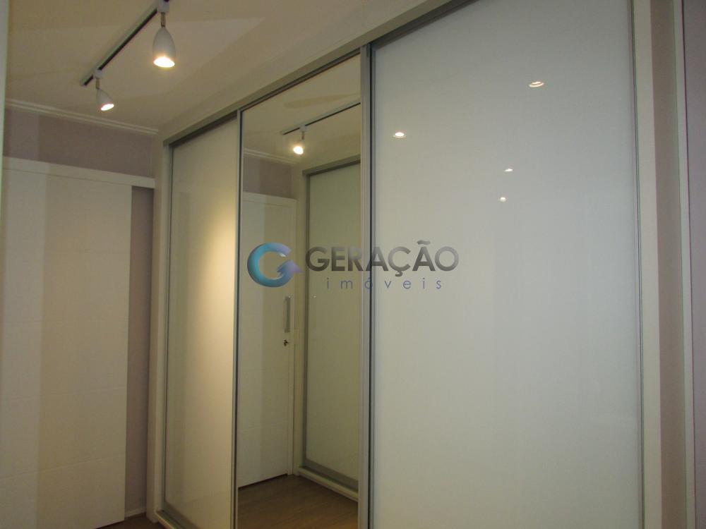 Comprar Apartamento / Padrão em São José dos Campos apenas R$ 1.500.000,00 - Foto 21