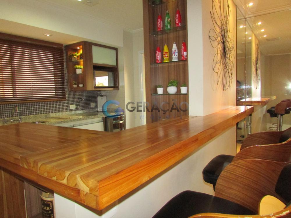 Comprar Apartamento / Padrão em São José dos Campos apenas R$ 1.500.000,00 - Foto 29