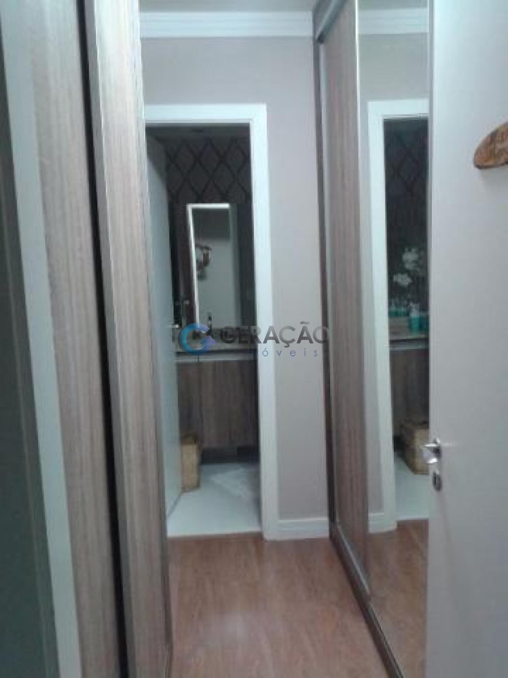 Comprar Apartamento / Padrão em São José dos Campos apenas R$ 510.000,00 - Foto 1