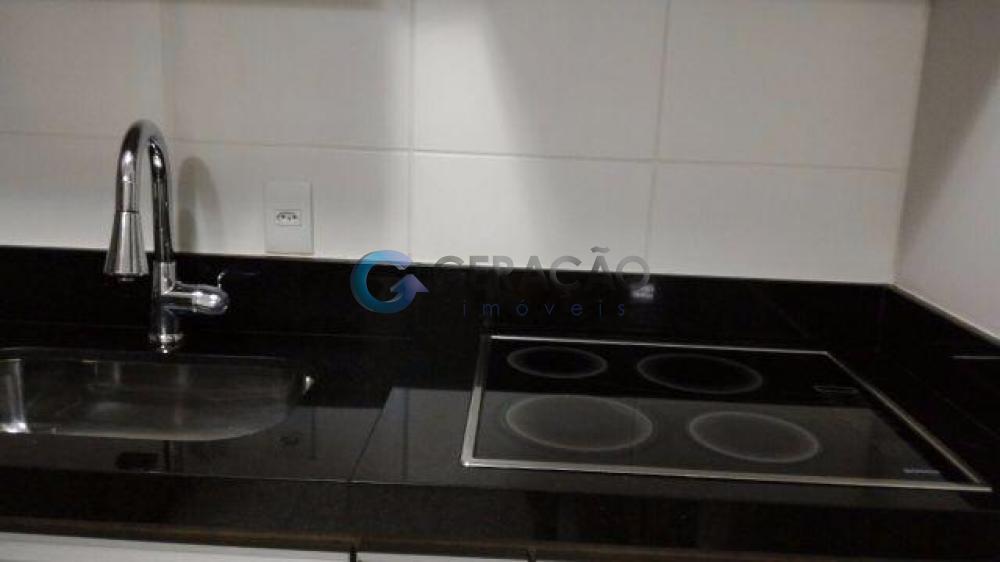 Comprar Apartamento / Padrão em São José dos Campos apenas R$ 510.000,00 - Foto 2
