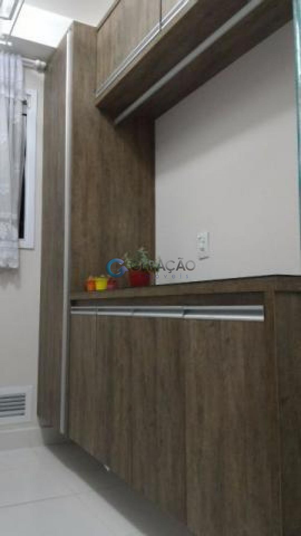 Comprar Apartamento / Padrão em São José dos Campos apenas R$ 510.000,00 - Foto 3