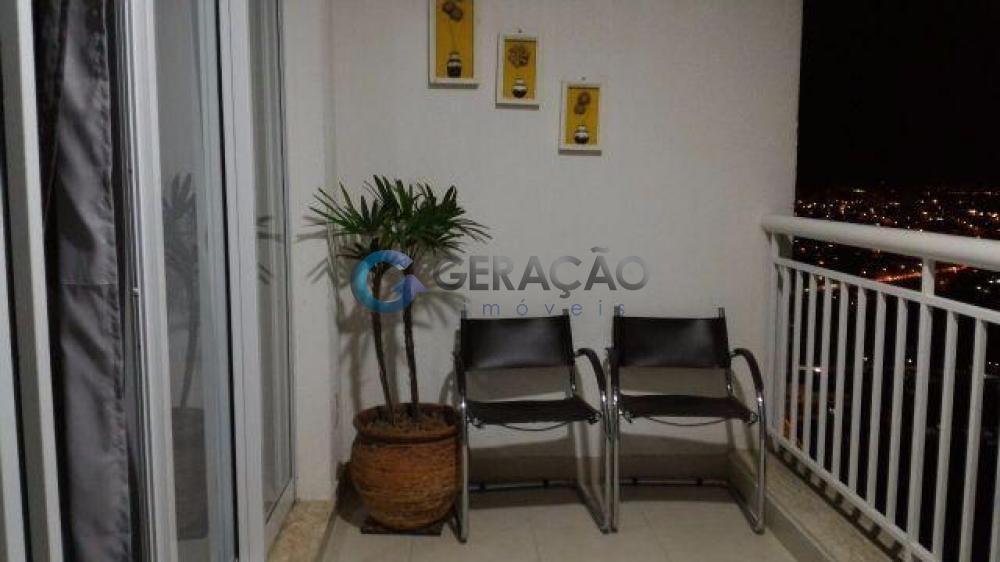 Comprar Apartamento / Padrão em São José dos Campos apenas R$ 510.000,00 - Foto 4