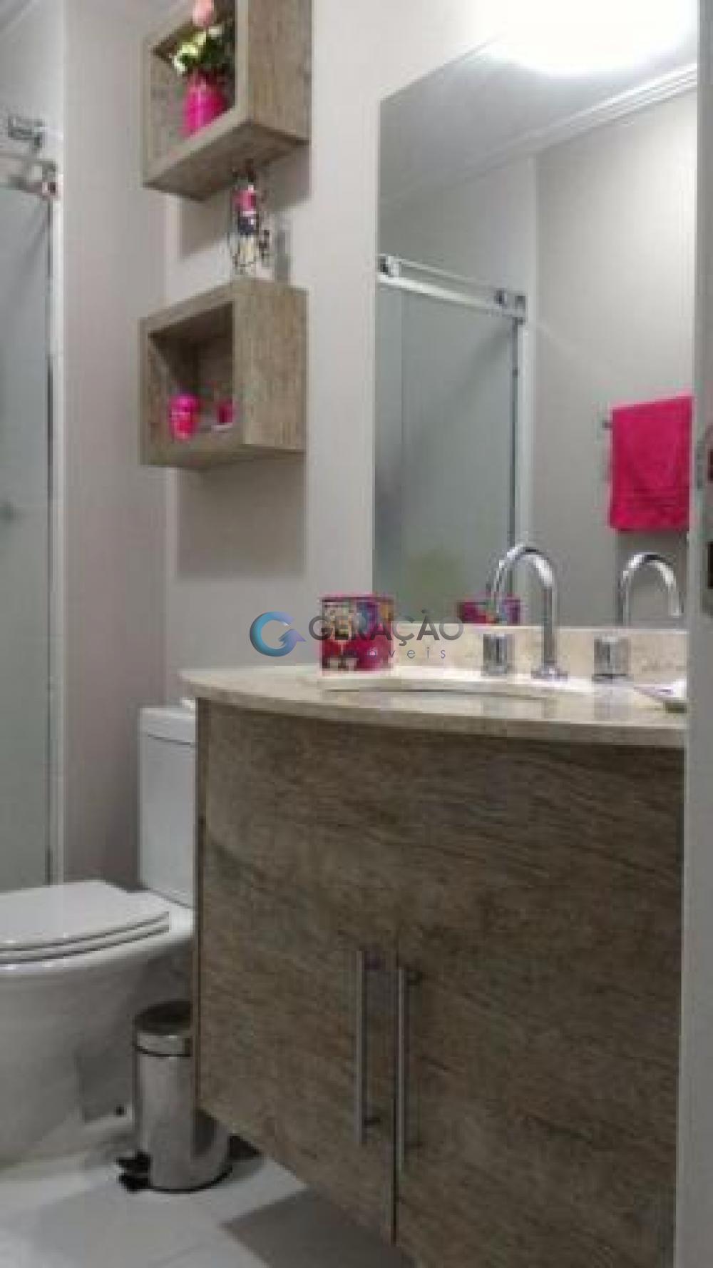Comprar Apartamento / Padrão em São José dos Campos apenas R$ 510.000,00 - Foto 5