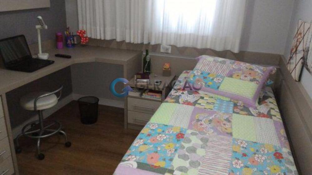 Comprar Apartamento / Padrão em São José dos Campos apenas R$ 510.000,00 - Foto 6