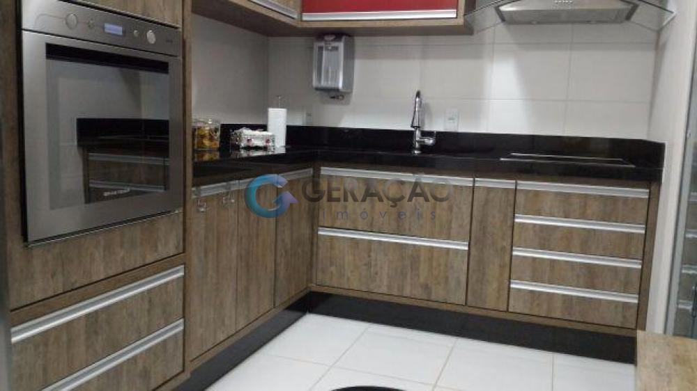 Comprar Apartamento / Padrão em São José dos Campos apenas R$ 510.000,00 - Foto 8