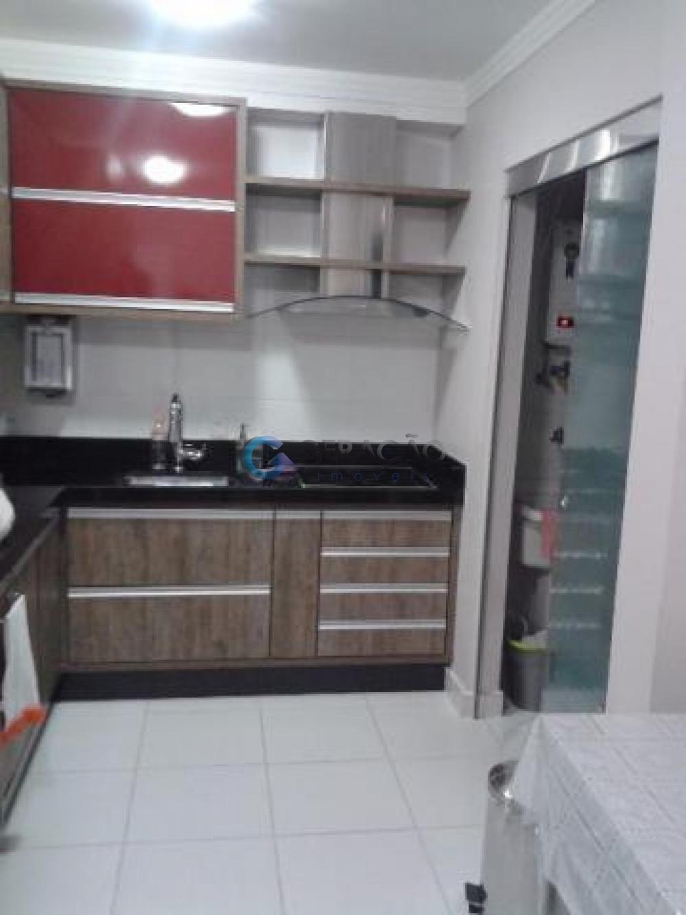 Comprar Apartamento / Padrão em São José dos Campos apenas R$ 510.000,00 - Foto 9