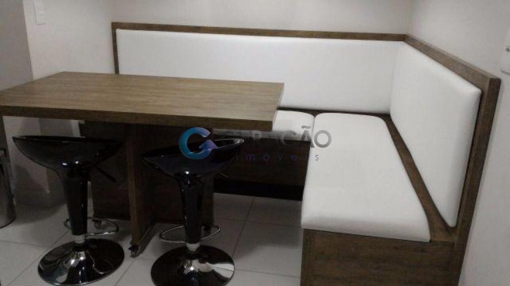 Comprar Apartamento / Padrão em São José dos Campos apenas R$ 510.000,00 - Foto 11