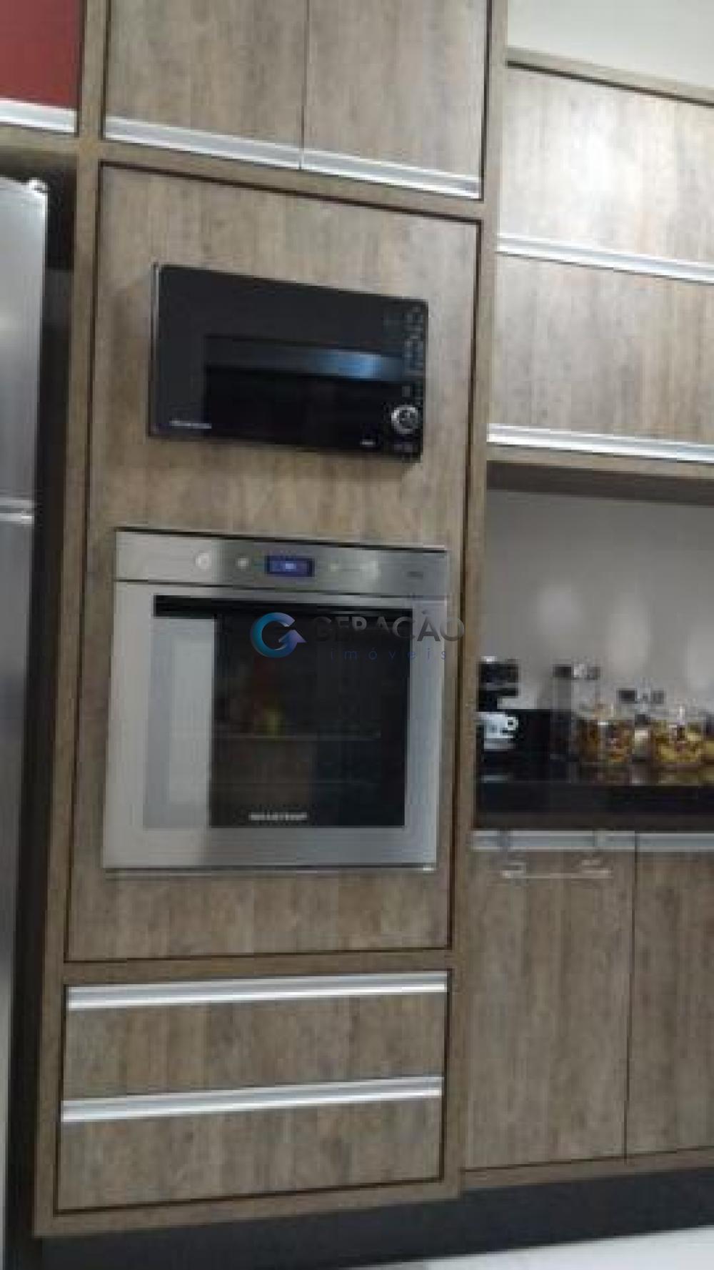 Comprar Apartamento / Padrão em São José dos Campos apenas R$ 510.000,00 - Foto 12