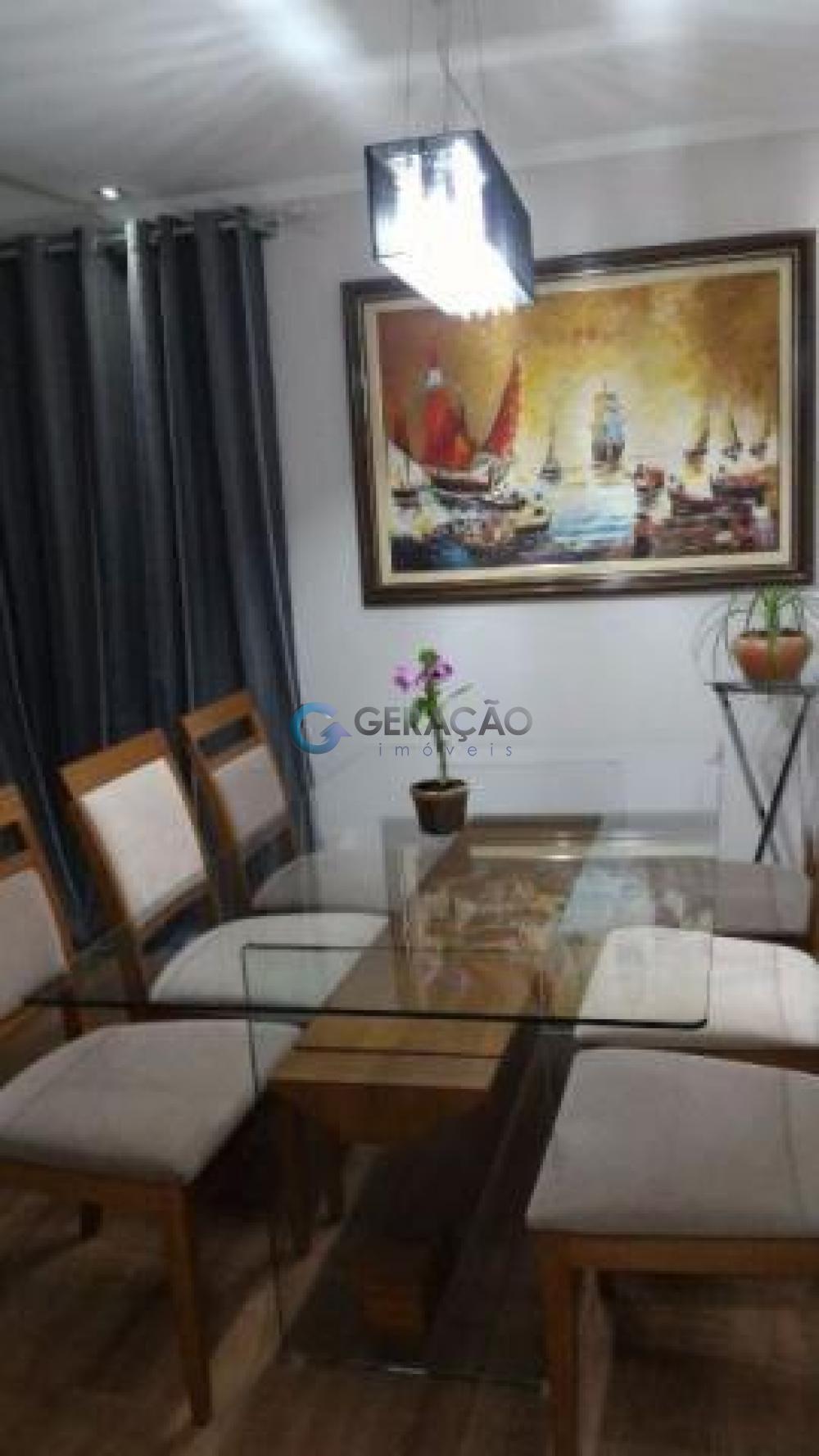 Comprar Apartamento / Padrão em São José dos Campos apenas R$ 510.000,00 - Foto 13
