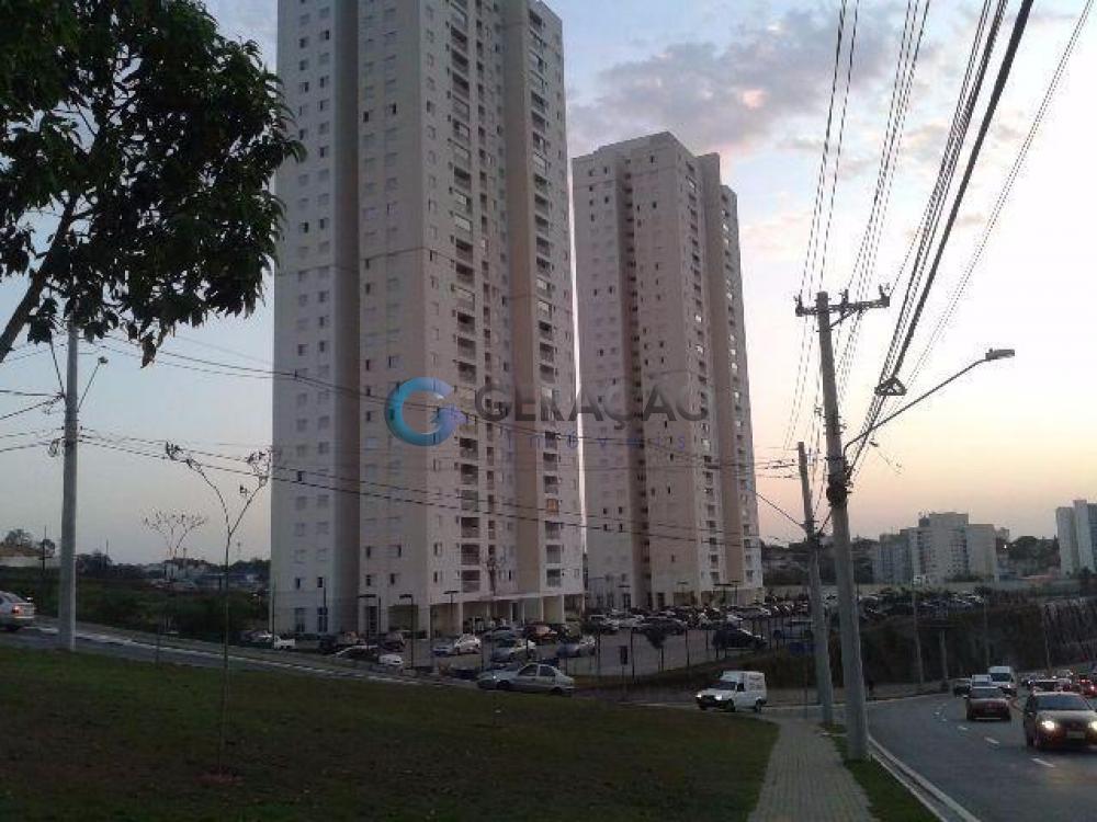 Comprar Apartamento / Padrão em São José dos Campos apenas R$ 510.000,00 - Foto 10