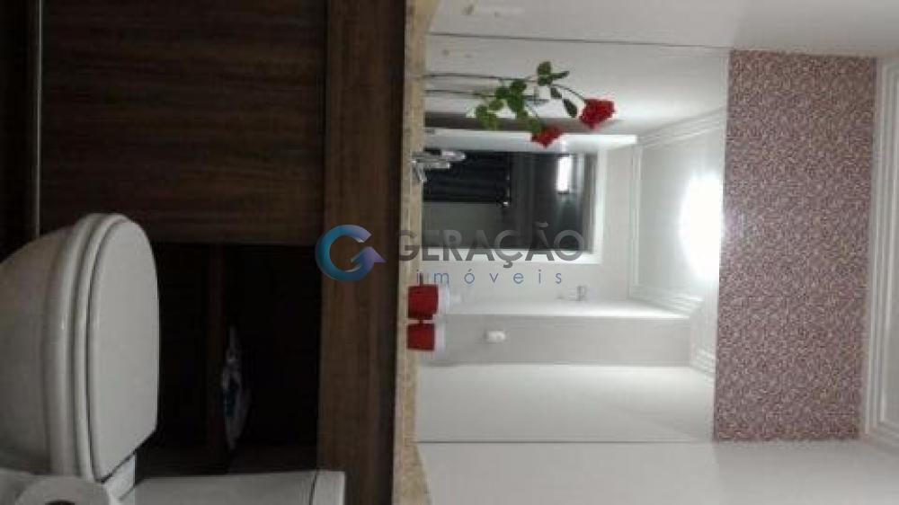 Comprar Apartamento / Padrão em São José dos Campos apenas R$ 510.000,00 - Foto 17