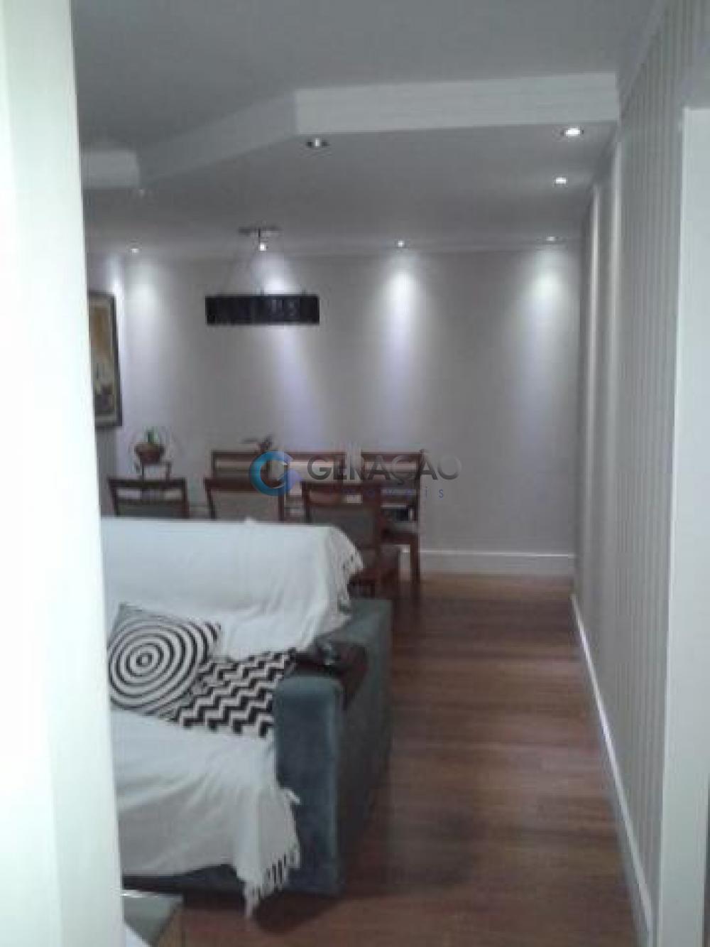 Comprar Apartamento / Padrão em São José dos Campos apenas R$ 510.000,00 - Foto 19