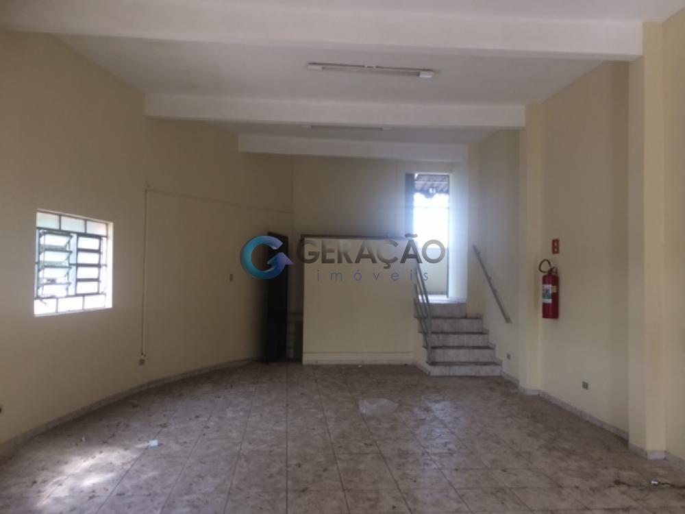 Alugar Comercial / Ponto Comercial em São José dos Campos R$ 3.500,00 - Foto 3