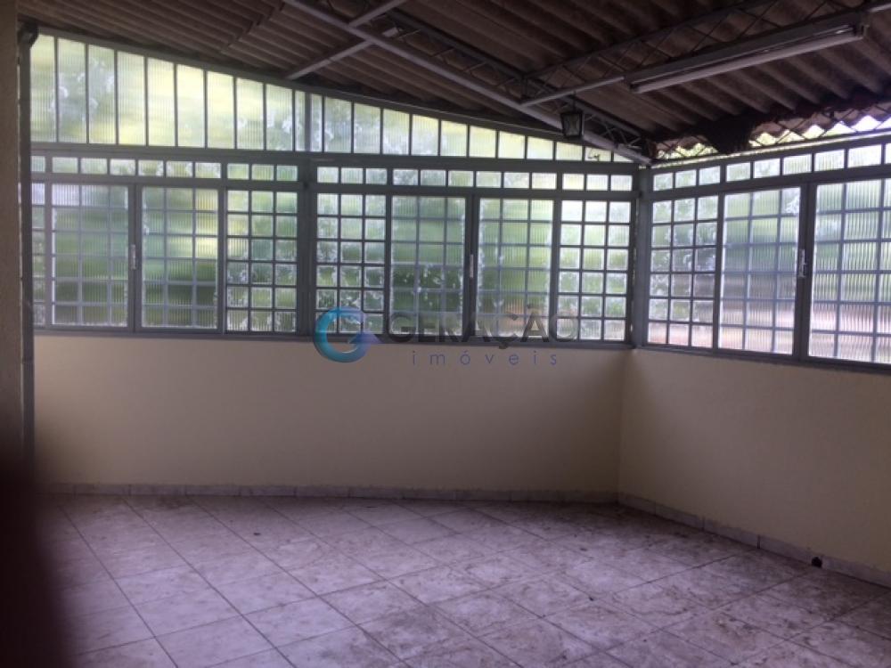 Alugar Comercial / Ponto Comercial em São José dos Campos R$ 3.500,00 - Foto 6