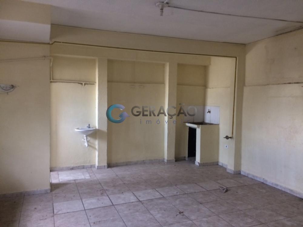 Alugar Comercial / Ponto Comercial em São José dos Campos R$ 3.500,00 - Foto 13