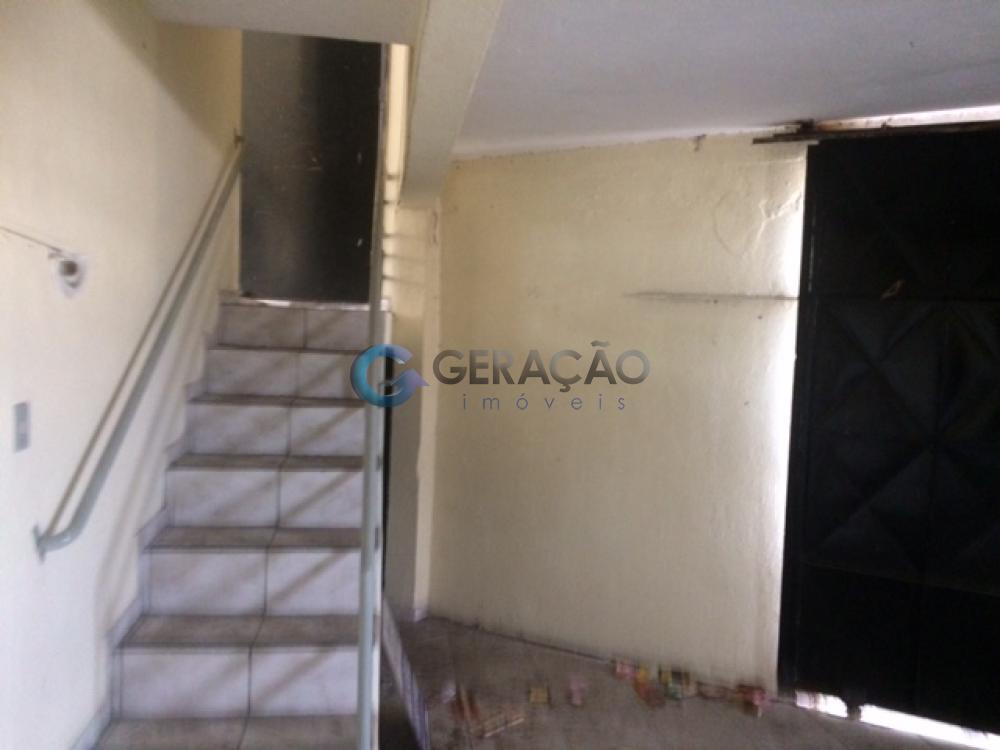 Alugar Comercial / Ponto Comercial em São José dos Campos R$ 3.500,00 - Foto 14