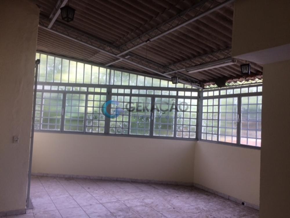 Alugar Comercial / Ponto Comercial em São José dos Campos R$ 3.500,00 - Foto 15