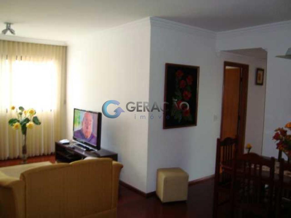 Comprar Apartamento / Padrão em São José dos Campos apenas R$ 385.000,00 - Foto 2