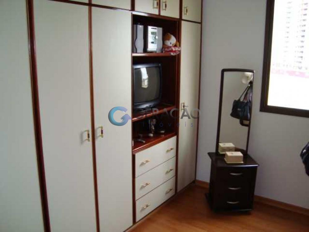 Comprar Apartamento / Padrão em São José dos Campos apenas R$ 385.000,00 - Foto 3