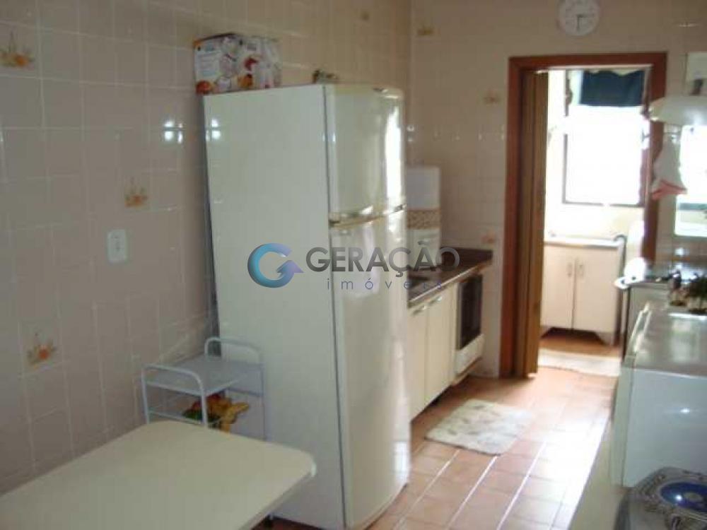 Comprar Apartamento / Padrão em São José dos Campos apenas R$ 385.000,00 - Foto 4