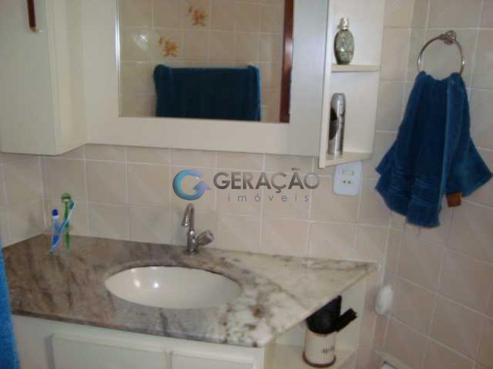 Comprar Apartamento / Padrão em São José dos Campos apenas R$ 385.000,00 - Foto 5