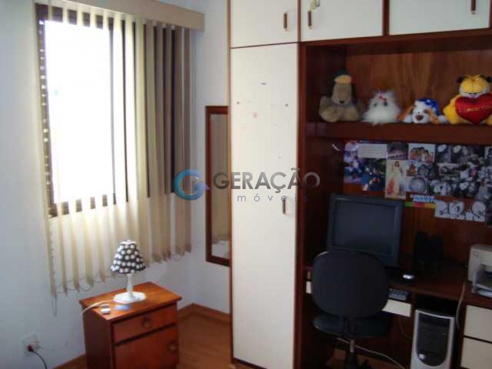 Comprar Apartamento / Padrão em São José dos Campos apenas R$ 385.000,00 - Foto 6