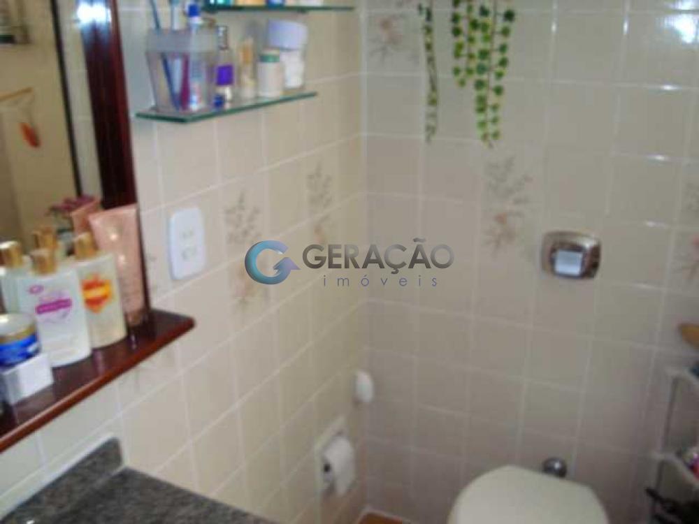 Comprar Apartamento / Padrão em São José dos Campos apenas R$ 385.000,00 - Foto 9