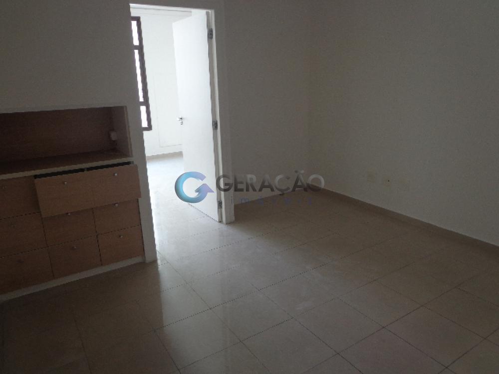 Alugar Comercial / Sala em Condomínio em São José dos Campos apenas R$ 1.000,00 - Foto 2