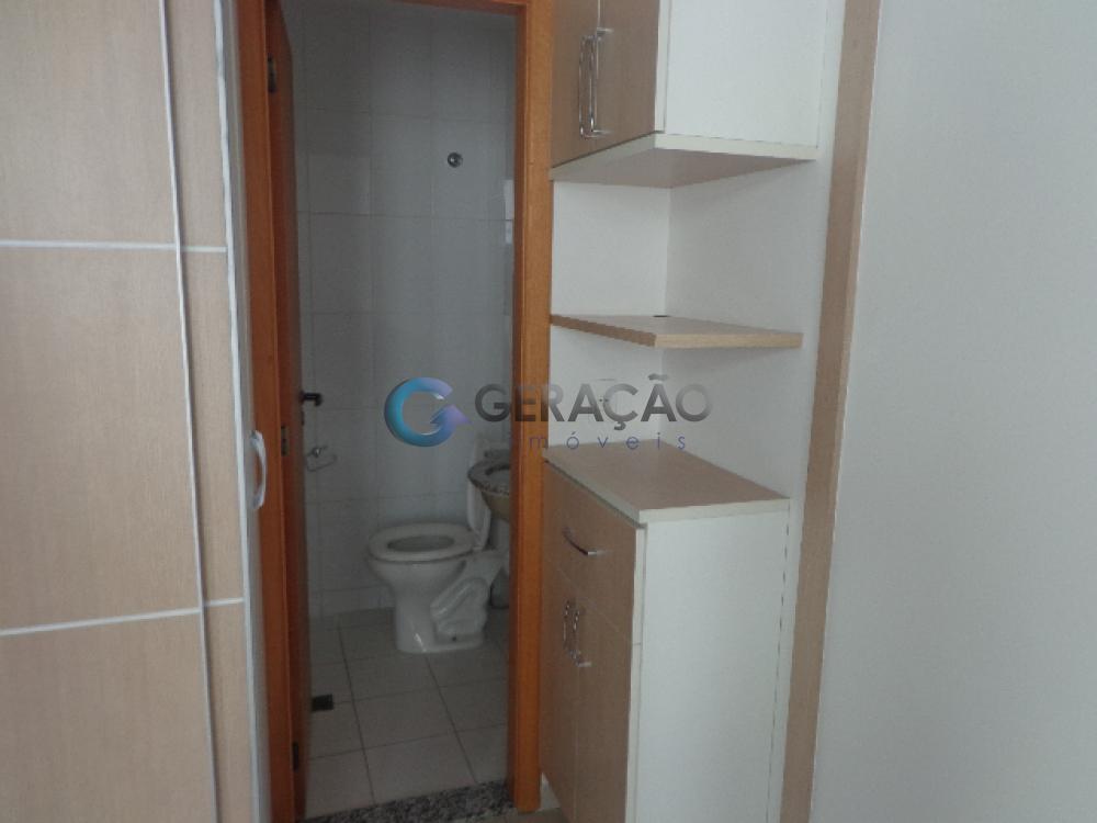 Alugar Comercial / Sala em Condomínio em São José dos Campos apenas R$ 1.000,00 - Foto 5