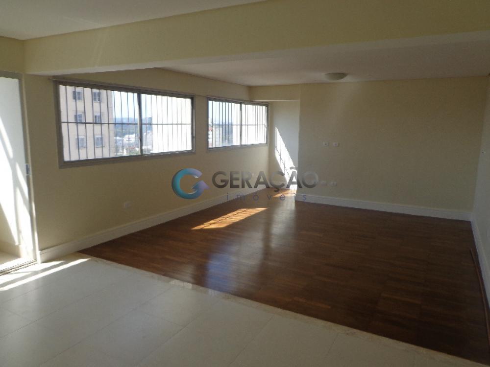 Comprar Apartamento / Padrão em São José dos Campos R$ 550.000,00 - Foto 2